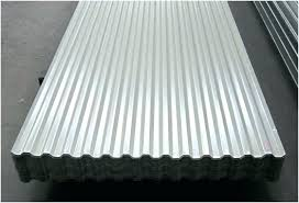 corrugated plastic roof panels cool corrugated plastic roofing sheets image of corrugated fiberglass roof panels corrugated