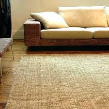 11 x 13 area rugs area rugs area rugs excellent best sisal rugs ideas on natural 11 x 13 area rugs