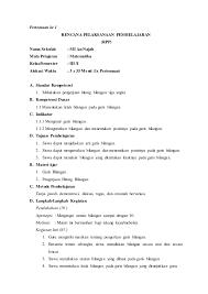 Soal matematika sd kelas 3 semester 2. Materi Matematika Kelas 3 Latihan Soal Dan Materi Sekolah Cute766
