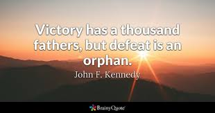 Victory Quotes New Victory Quotes BrainyQuote