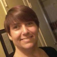 Brandy LoVaglio - Account Specialist - Eurpac Service Inc.   LinkedIn