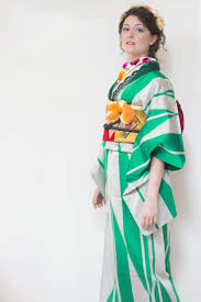 Uber Dandy Kimono Kimono Womengirls In 2019 Traditional