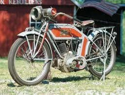1913 excelsior 7 c howstuffworks