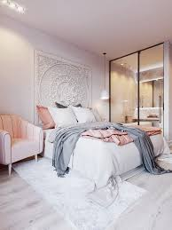 Pink Bedrooms Pink White On Behance Home Pinterest Follow Me Grey And