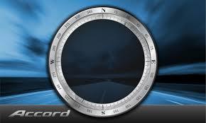 honda accord clock wallpaper. Beautiful Clock Honda Accord Clock Backgrounds Hd Inside Honda Accord Clock Wallpaper Pinterest