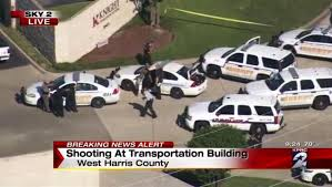 knight transportation terminal retaliatory murder suicide at office building in katy texas