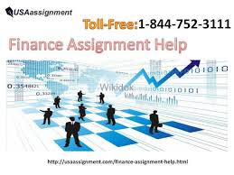 finance assignment help online homework help finance spring  finance assignment help online homework help finance