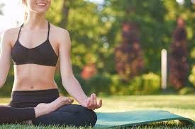 what better way to celebrate international yoga day 2018 than to attend these free yoga cles