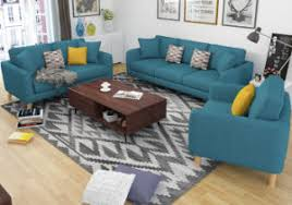 Living room furniture sets 2016 Formal 2016 Modern Living Room Furniture 123 Fabric Sofa Mariamalbinalicom China 2016 Modern Living Room Furniture 123 Fabric Sofa China