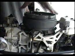 1959 10 hp qd 20 johnson seahorse coil repair youtube 1958 Johnson Super Seahorse 35 1959 Johnson Seahorse 35 Hp Wiring Diagram 1959 Johnson Seahorse 35 Hp Wiring Diagram #36