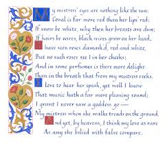 Shakespeare Love Quotes Mesmerizing Top 48 Romantic Love Poems For Him Or Her