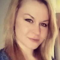 Alana Pemberton - United Kingdom | Professional Profile | LinkedIn