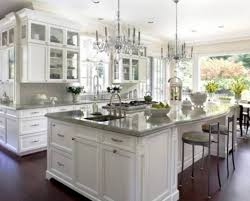 Redecor Your Design A House With Great Ellegant White Paint Colors