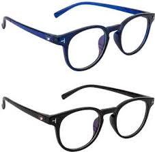 <b>Eyeglasses Frames</b> - Buy <b>Spectacle Frames</b> | Eye <b>Frames</b> for ...