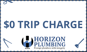 horizon plumbing services. Exellent Horizon Or Need A Free Estimate On Service Please Fill Out The Form Call  Us At 8174611117 To Schedule An Appointment With Horizon Licensed Plumber In Plumbing Services I