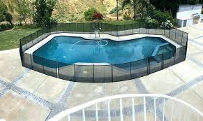 guardian pool fence. Guardian Pool Fence Dealer Systems Van Nuys Ca B