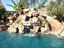 Image Backyard Custom Pool Slides For Inground Pools Rock Pool Slides For Pools Rock Waterfalls Slides Pools Swimming Pool Slides For Inground Pools Brisbane Pinterest Custom Pool Slides For Inground Pools Rock Pool Slides For Pools