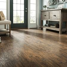 laminate flooring looks great and stands up to scratches and dents available in a variety