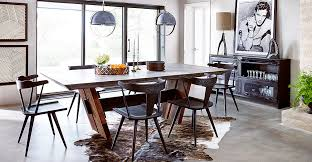 contemporary industrial furniture. modern industrial dining room furniture contemporary t