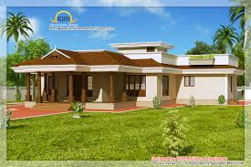 1 floor house plans there are more kerala style single floor house