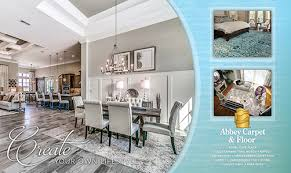 southwest florida flooring home design abbey carpet naples flooring supreme floor 13250 tamiami trail n