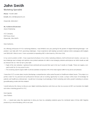 Cover Letter Online Cover Letter Builder Online Get A Job Winning Cover Letter In Minutes