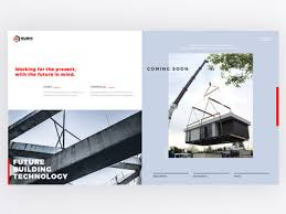 Commercial Design Designs Themes Templates And