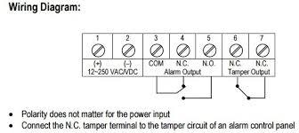 photoelectric sensor circuit diagram facbooik com Photoelectric Sensor Wiring Diagram photoelectric sensor wiring diagram facbooik photoelectric sensor wiring diagram load