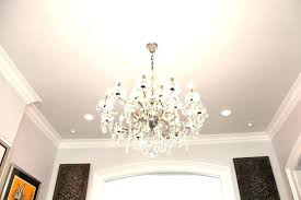 Ceiling Medallions Lowes Simple Chandelier Medallion Lowes Ceiling Medallion Ceiling Medallions