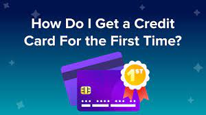 Maybe you would like to learn more about one of these? Best First Credit Cards August 2021 Up To 2 Cash Back