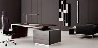 modern executive office desks.  Modern Executive Desk  Leather Contemporary Commercial  To Modern Executive Office Desks