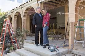 home renovation tv shows casting uk homemade ftempo
