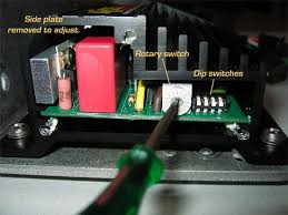 wiring diagram for and accel distributor the wiring diagram accel 300 ignition control system 84 95 installation