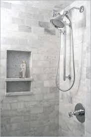 grey shower tile light a purchase best gray ideas on large h26 tile