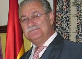 Ismael Alvarez de Toledo: - 257044
