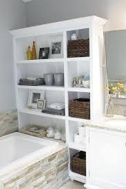 Full Size of Bathroom:decorative Small Bathroom Storage Ideas Magnificent  Small Bathroom Storage Ideas ...