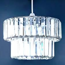 flush mount light ceiling chandelier pendant 2 fluorescent lights portfolio white manual fixture install c portfolio outdoor flush mount ceiling fixture