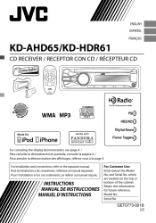 jvc kd xbts wiring harness jvc image wiring diagram wiring diagram for jvc kd x320bts wiring image on jvc kd x320bts wiring harness