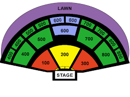 Xfinity Theater Ct Seating Chart Xfinity Theatre Seating Chart Xfinity Theatre Hartford