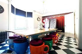in wonderland furniture kitchen bedroom at real estate alice kitc