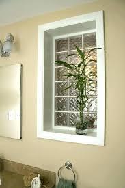window blocks glass block window in shower glass window blocks glass block windows and walls 1 window blocks glass