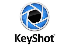 Image result for keyshot