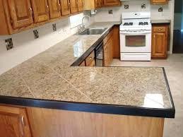 ge granite dishwasher ge granite appliances ge granite international