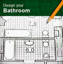 Small Picture Bathroom Layout Design Tool