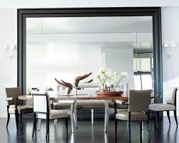 large wall mirrors for dining room. Contemporary Dining Mirror For Dining Room Wall Large Mirrors Adept Pics Of  To O