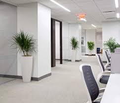 Office desings Cool Office Design Ideas For Small Business Photo Office Snapshots Office Design Ideas For Small Business Design Ideas 2018