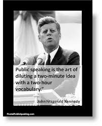 "Public Speaking Quotes Gorgeous Quotations About Public Speaking] ""Public Speaking Is "" Pivotal"