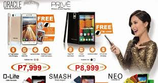huawei phones price list. price list 2015: happy mobile single/dual/quad/octa-core android phones : gbsb techblog | your daily pinoy technology blog huawei