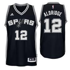 Spurs Aldridge Aldridge Spurs Shirt Aldridge Shirt Spurs Shirt