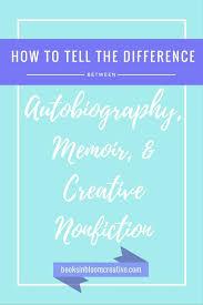 Ingredients for Writing Creative Nonfiction   Elsie Road Magazine Amazon com